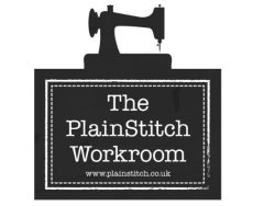 The PlainStitch Workroom