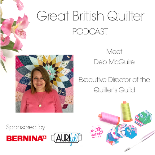 Great British Quilter-2